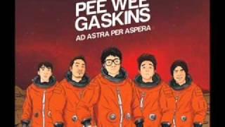 Pee Wee Gaskin - Melihat Kedepan