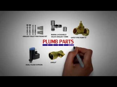 Plumbers merchant uk , Copper fittings uk, plumbers merchant glasgow, best plumbers merchant.