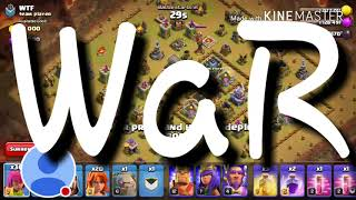 Nepali Clash Of Clans Channel - Nep Clash