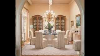 Diy Dining Room Table Centerpiece Decorating Ideas
