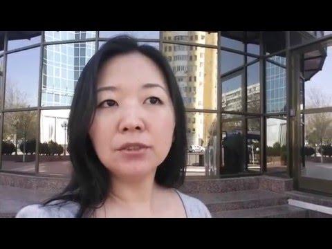 Почему русских туристов не пускают в Корею