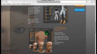 Разработка игр в Unity 5 (Урок 0 -Все необходимые программы)
