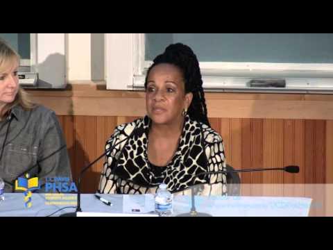 BSN Admissions Panel: Sunday (2013)