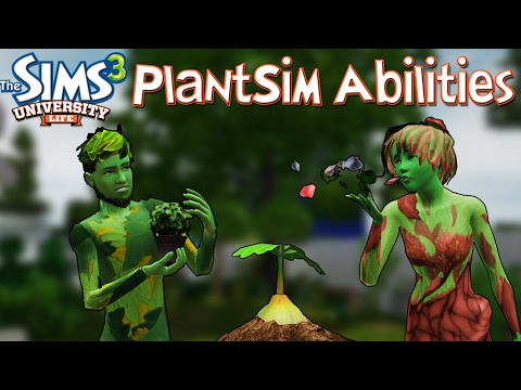 the-sims-3:-all-about-plantsims!-(university-life)