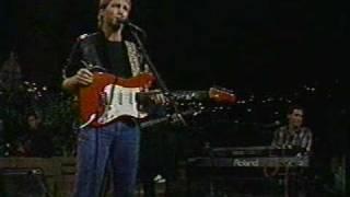 Steve Wariner -- Lonely Women Make Good Lovers