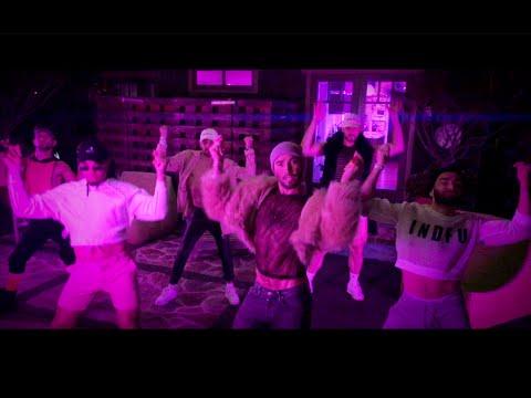 7 Rings (Broke AF Version) Ariana Grande Parody