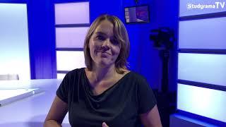 Mediacampus : de beaux outils pour les futurs communicants