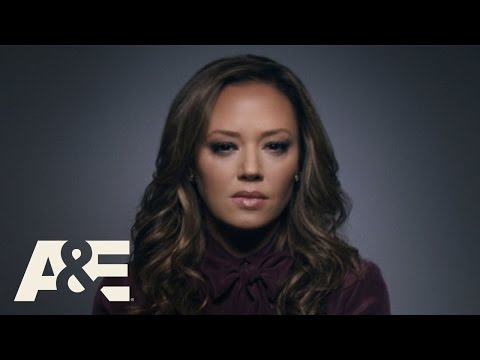 Criticism from the Church of Scientology   Leah Remini: Scientology and the Aftermath   A&E