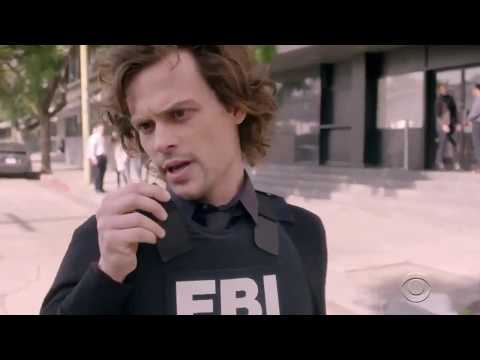 Criminal Minds Season 15 Promo (HD) Final Season