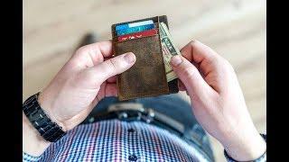 Síndrome de la Liga: Cómo evitar que tus finanzas se ahoguen a final de quincena