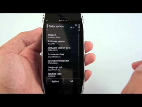 Tinhte.vn - Trên tay Nokia X7