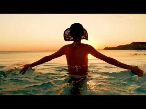 Henley & Partners Antigua and Barbuda Country Video