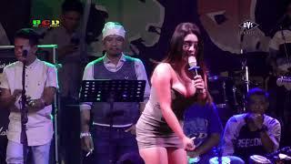 Desi Tata | Ora Jodo NDX AKA Feat RAPX | Versi Dangdut Koplo