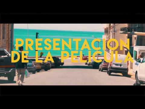 VLog #1 - Festival de Cine de Mar del Plata - Con Gabriel Nicoli