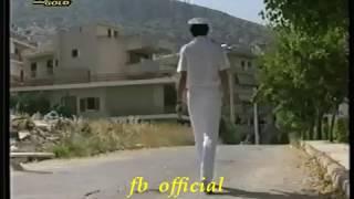 Η ΛΑΜΨΗ - Απόπειρα δολοφονίας εναντίον του Αντιπλοίαρχου Λιώσση