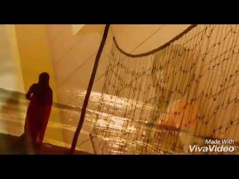 Karuva Paya Mugathai Kanama Tamil Song