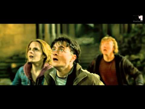 harry-potter-and-the-deathly-hallows-:-part-2-|-official-[hd]-featurette-uk-(2011)
