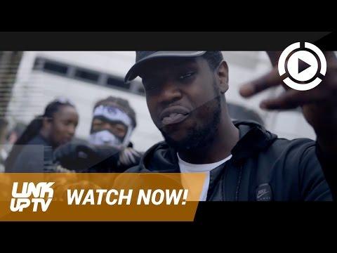 Kash Million - Croydon [Music Video] @kingvelly1