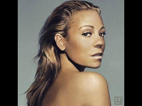Mariah Carey - Sweetheart (Official Audio) ft. Jermaine Dupri