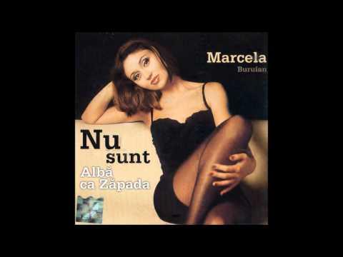 Marcela Buruian - Suna-ma noaptea