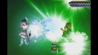 Top 20 Phantom Hits #2 - Super Smash Bros