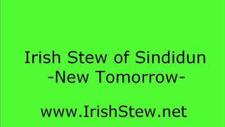 Irish Stew Of Sindidun - No Surrender