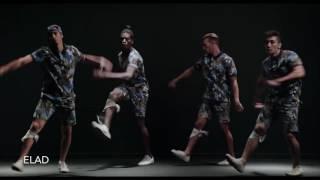 - - - Morena Taraku ft. Aida Doci - Amore