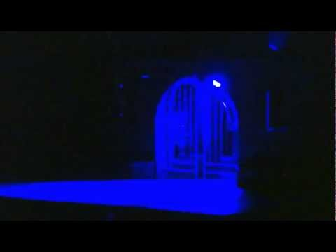 The Born This Way Ball in Montreal (FULL)