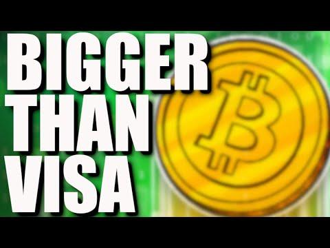 new-all-time-high,-binance-segwit,-eth-lock-up,-$4.7-billion-in-bitcoin-&-blackrock-bitcoin