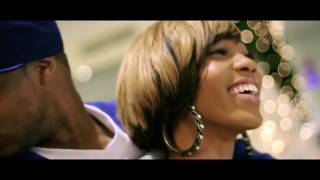 Watch DMac Dream Girl featuring Tyra B video