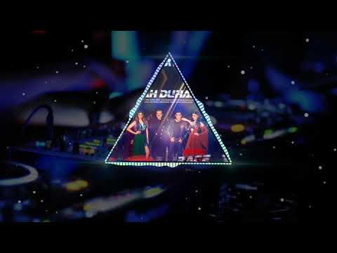 Allah duhai hai song video - Race 3   Salman khna   Amit Mishra,jonita Gandhi,sriram & Raja kumari
