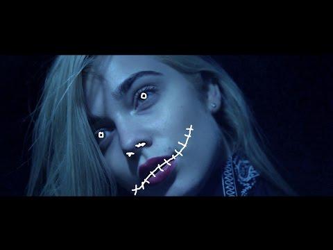 The Weeknd X Marta Woźniak (EDIT v1.0)