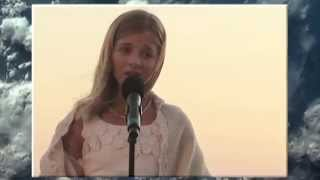 Only Time  -   Enya & Jackie Evancho