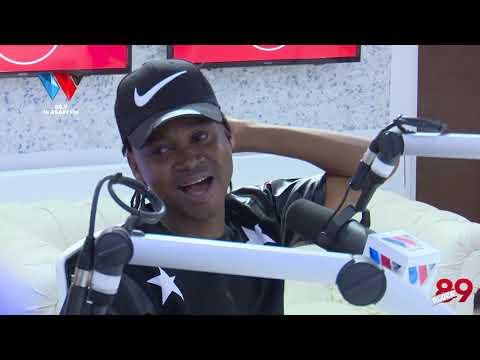 JUMA NATURE: POMBE IMESABABISHA NIMESHINDWA GAME ''INANIUMA SANA''