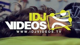 CVIJA - HAOS RMX ( OFFICIAL VIDEO )