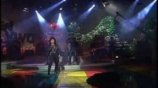 Selena Quintanilla Bidi Bidi Bom Bom  ( Live )