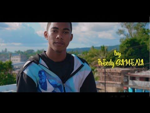 ANTAVARATRA BOYS - Ameza la vérité (Nouveauté clip gasy Juillet 2018) thumbnail