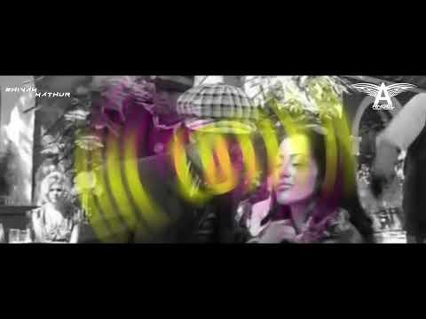 | Dil Luteya-Remix | feel 20's |Dj on DemanD