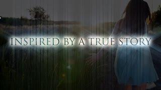 Her Resurrection - Book Trailer