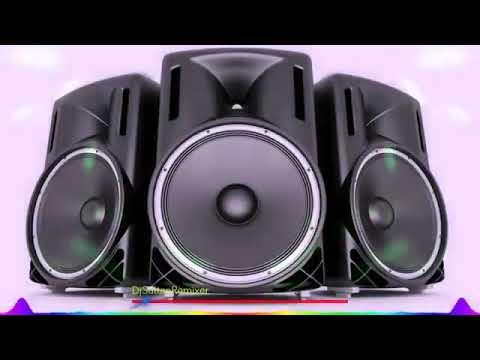 Download O lija leja re djdjdjdjdjdjdjdjdjdjdj music video