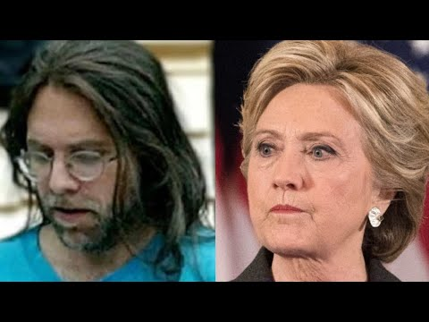 Hillary Clinton & Bill's conne keith raniere