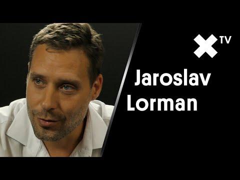 """""""Každý třetí kněz je gay…"""" říká jáhen Jaroslav Lorman"""