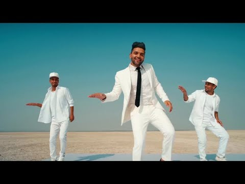 Top 40 Punjabi Music Chart Feb 03,  2018 № 43