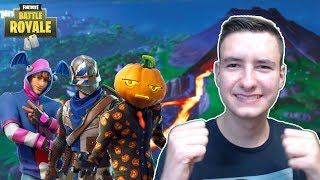 SKINBATTLES AND TURTLE FIGHTS WITH VIEWERS!! -Fortnite Battle Royale #307 (English live)