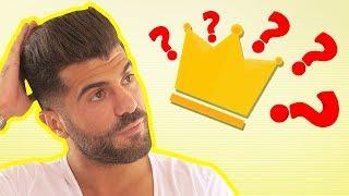 Thomas (Les Anges 10) : Quelle couronne pour sa chérie Léana ?
