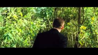 OldBoy - Trailer en español (HD)