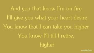 Njogereza - Navio - lyrics