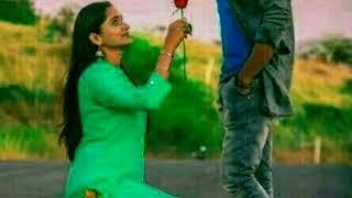 Lo Maan Liya Humne..Hai Pyar Nahi Tumko
