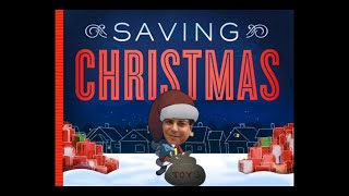 SB Saving Christmas