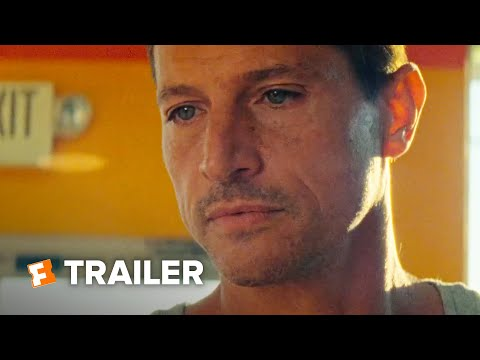 Red Rocket Trailer #1 (2021) | Movieclips Trailers